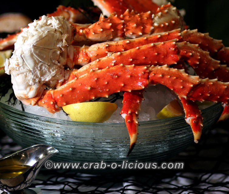 alaskan-king-crab-legs