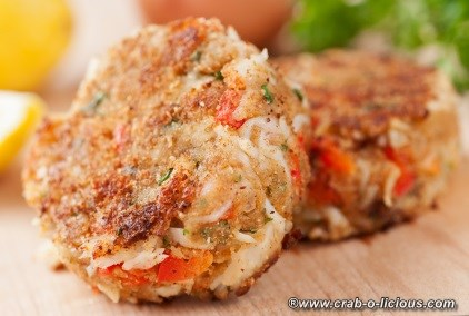 best-crab-cakes-recipes-1