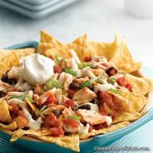 crab-black-bean-nachos