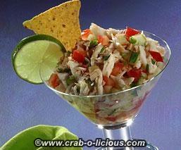 crab-ceviche