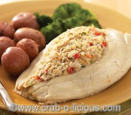 crab-stuffed-flounder