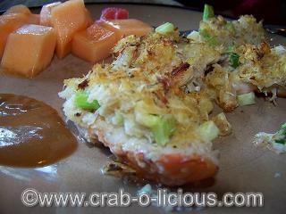crab-stuffed-shrimp