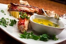 grilled-king-crab-legs