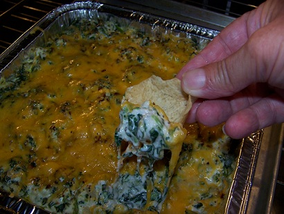 baked-crab-spinach-dip