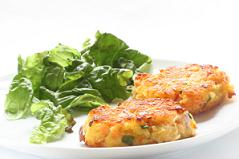 baltimore-crab-cakes