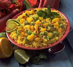 Crab Couscous Casserole-courtesy-Istock.com