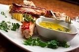 crab-meat-recipes