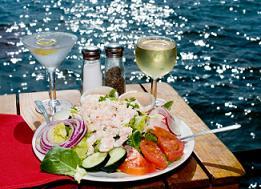crab-salad-recipes