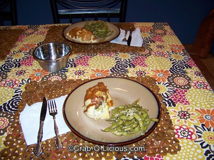 crab-stuffed-chicken-dinner-for-two