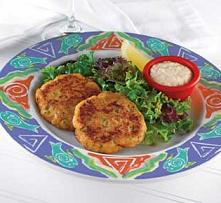 dungeness-crab-cakes
