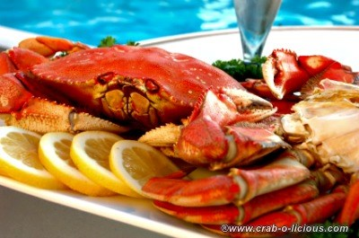 dungeness-crab-dinner-1