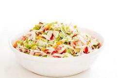 imitation-crab-salad