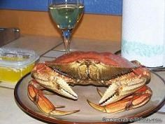 mothers-day-crab-dinner