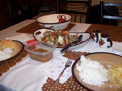 salt-and-pepper-crab
