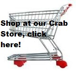 shop-crab