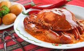 soft-shell-crab-recipes