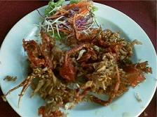 fried-soft-shell-crab