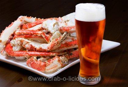 Crab-Festivals