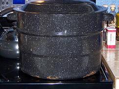 boiling-crab-pot