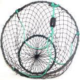 crab-ring-nets