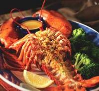 Crab Stuffed Lobster-photo courtesy-Istock.com