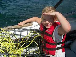 sierra-crabbing