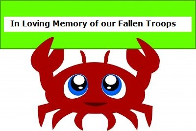 memorial-day-crab-recipes