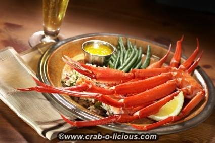 crab-legs-recipes